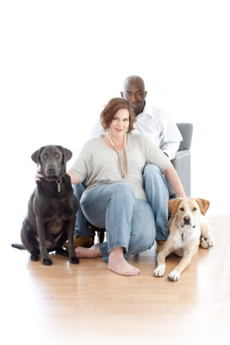 dog photography, family photography, puppy, dog,