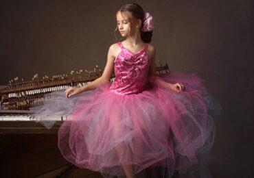 dance photography, dance photos