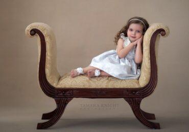 toddler photographer, orlando photographer, family photographer, professional photographer,