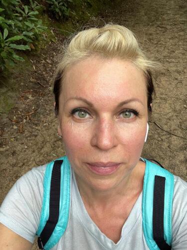selfie, blog, adventure time, adventure, north Carolina, ,