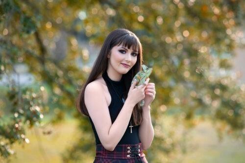 senior photography, orlando photography, orlando photograper, senior graduation photography